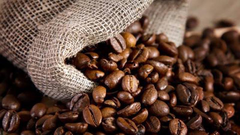 Sunshine Coast Coffee Roastery