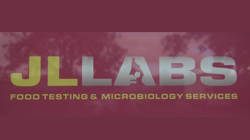 JL Labs Pty Ltd