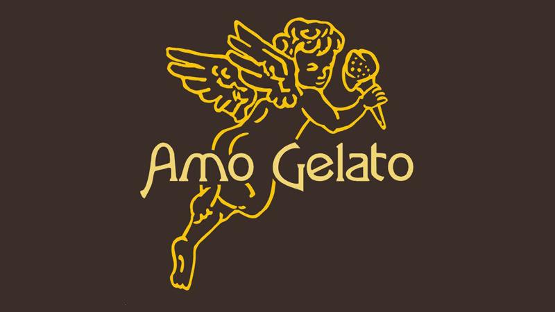 Amo Gelato