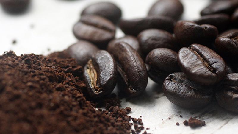 Montville Coffee