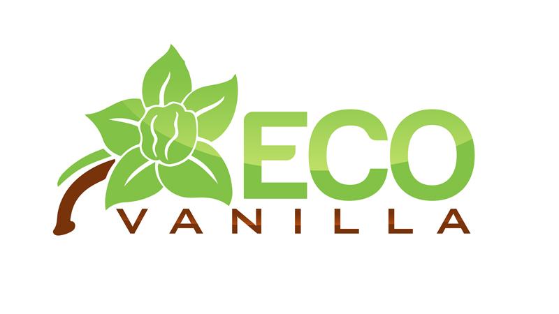 Eco Vanilla