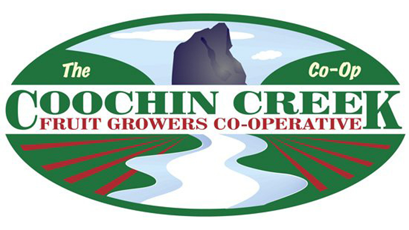 Coochin Creek Fruit Growers Co-Operative