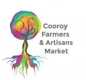 Cooroy Farmers & Artisans Market